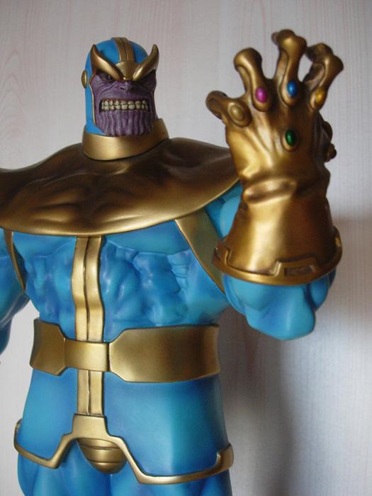Collection n°48 : Ofredo Thanos%205