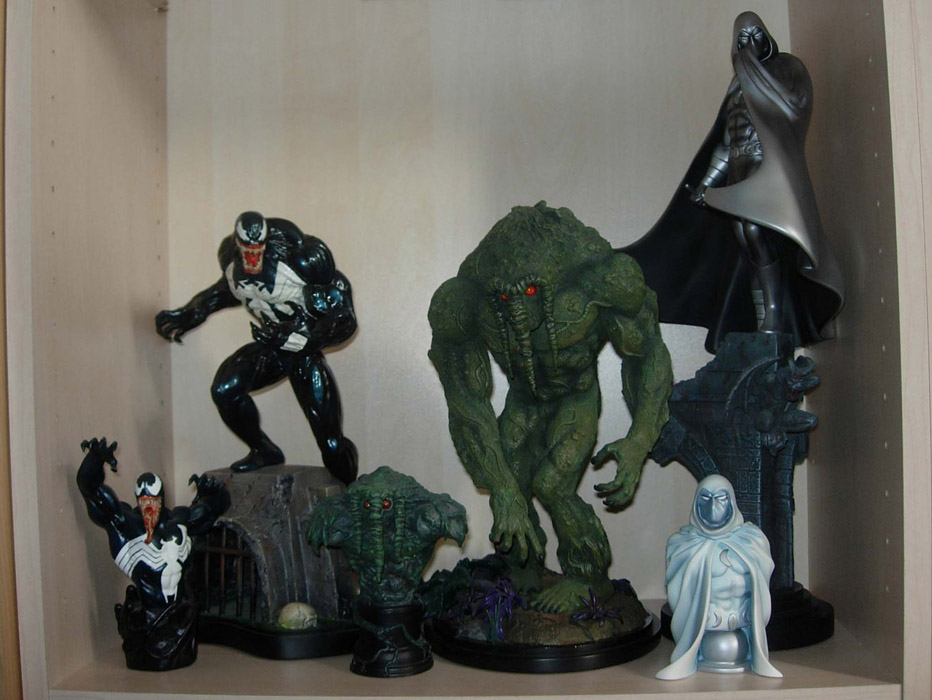 Collection n°48 : Ofredo - Page 2 Venom%20Manthing%20Moonknight